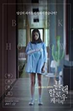Black Hollow Cage 123moviess.online