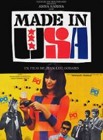 Watch Made in U.S.A 123movies
