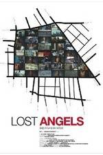 Lost Angels: Skid Row Is My Home 123moviess.online