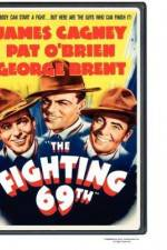 The Fighting 69th 123movies.online