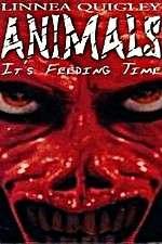 Animals 123movies