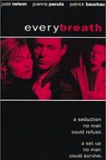 Every Breath 123movies