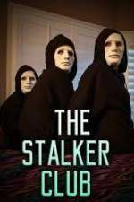 The Stalker Club 123movies