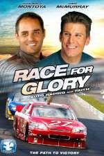 Race for Glory 123movies