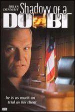Shadow of a Doubt 123movies
