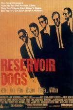 Reservoir Dogs 123moviess.online