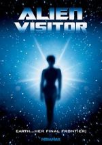 Xem Alien Visitor 123movies