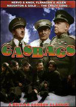 Gasbags 123movies