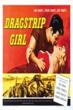 Dragstrip Girl 123movies