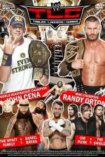 WWE  TLC 2013 123moviess.online