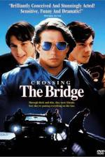 Crossing The Bridge 123movies