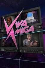 Viva Amiga 123movies