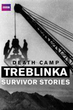 Death Camp Treblinka: Survivor Stories 123movies.online