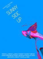 Sunny Side Up 123movies