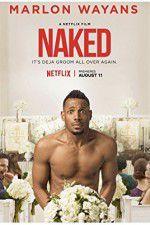 Naked 123movies