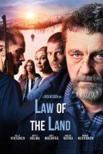 Law of the Land 123movies