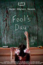 Fools Day 123movies