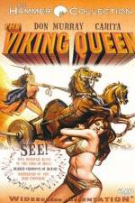 The Viking Queen 123movies