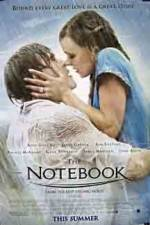 Guarda The Notebook 123movies