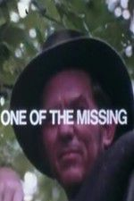 One of the Missing 123movies