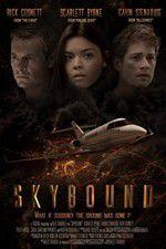 Skybound 123movies