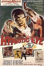 The Hypnotic Eye 123movies