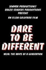 Shikoni Dare to Be Different 123movies