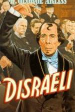 Watch Disraeli Online 123movies