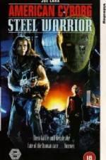 American Cyborg Steel Warrior 123moviess.online