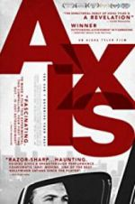Axis 123moviess.online