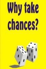 Why Take Chances? 123moviess.online