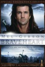 Braveheart 123movies