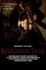 Revelation Trail 123movies