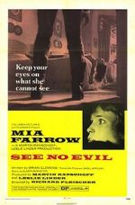 Wite See No Evil 123movies