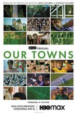Shikoni Our Towns 123movies