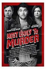 Most Likely to Murder 123moviess.online