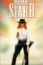 The Belle Starr Story 123movies