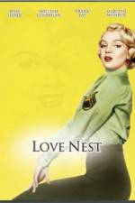 കാണുക Love Nest 123movies