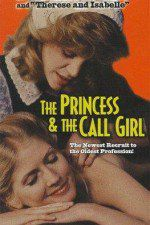 The Princess and the Call Girl 123movies