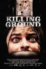 Killing Ground 123movies