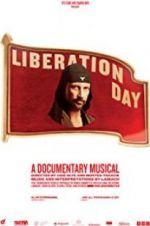Liberation Day 123movies