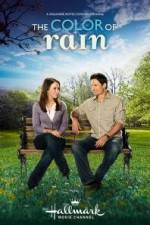 The Color of Rain 123movies.online