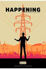 Happening: A Clean Energy Revolution 123movies.online