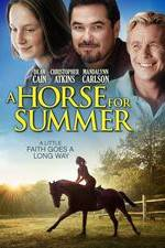 A Horse for Summer 123movies