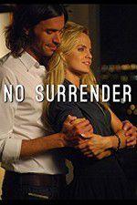 No Surrender 123moviess.online