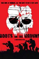 Boots on the Ground 123moviess.online