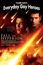 Fall of Hyperion 123movies.online