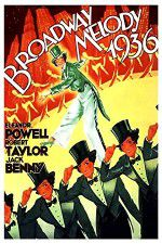 Broadway Melody of 1936 123moviess.online