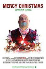 Mercy Christmas 123movies