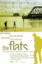 The Flats 123movies